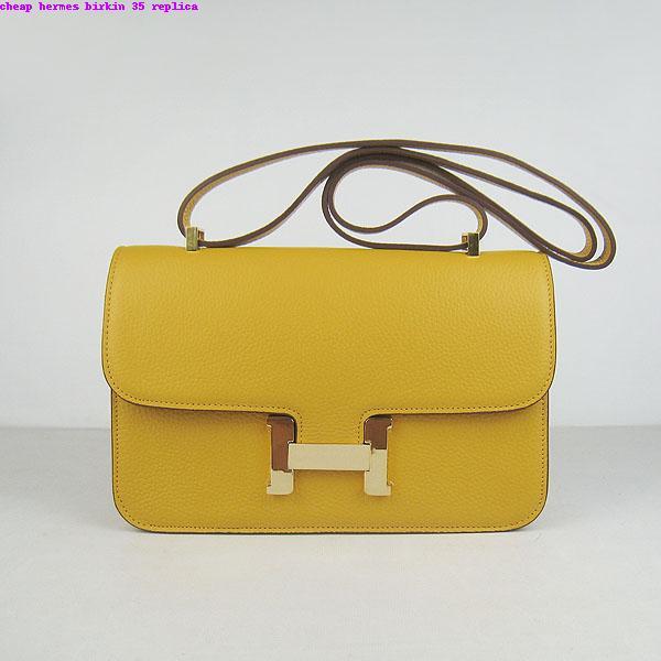 31a2af0bd4e For a passing fancy hermes birkin handbag