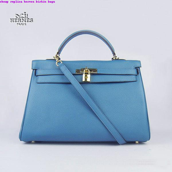 hermes birkin replica bag